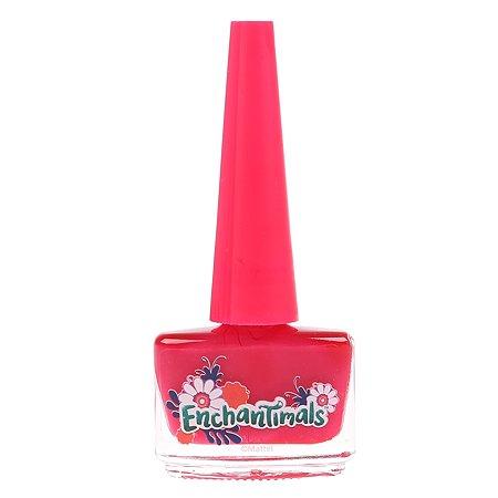 Косметика для девочек Милая леди Энчантималс Лак для ногтей 299933