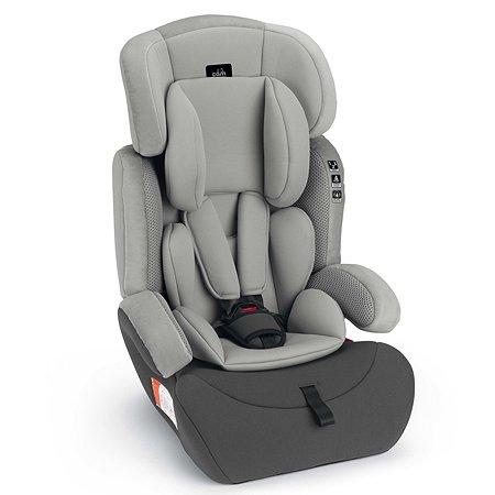 Автокресло CAM Combo 150