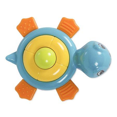 Игрушка Baby Go Черепашка
