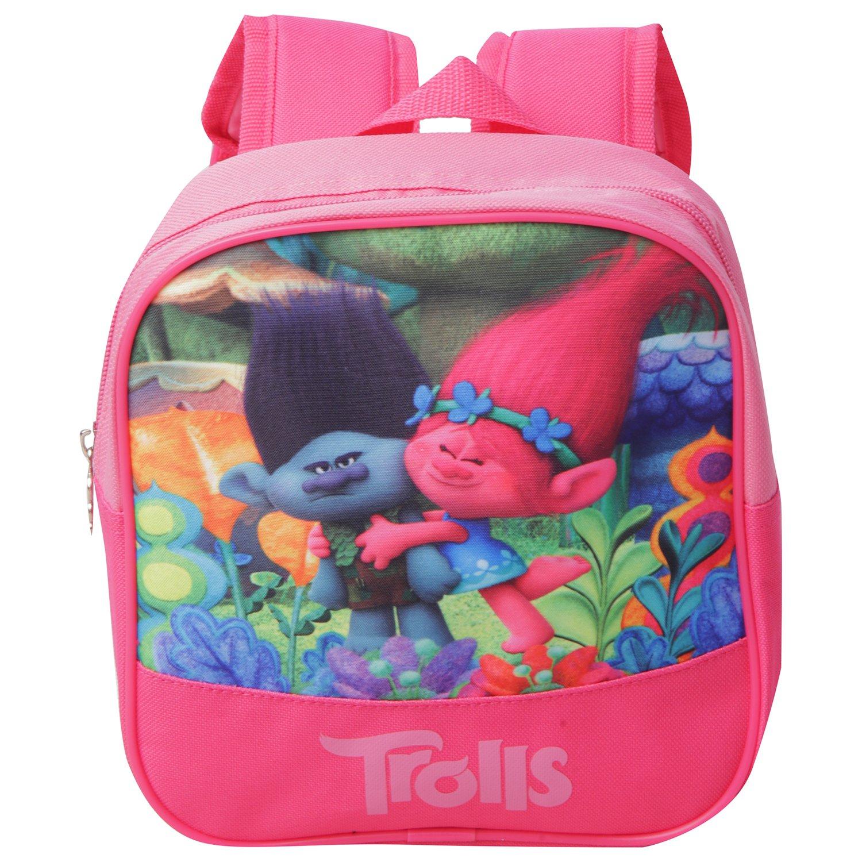 167af80a781b Рюкзаки для школы 1 4 класс DreamWorks — купить в интернет магазине Детский  Мир