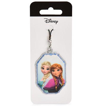Брелок Disney Холодное сердце 2