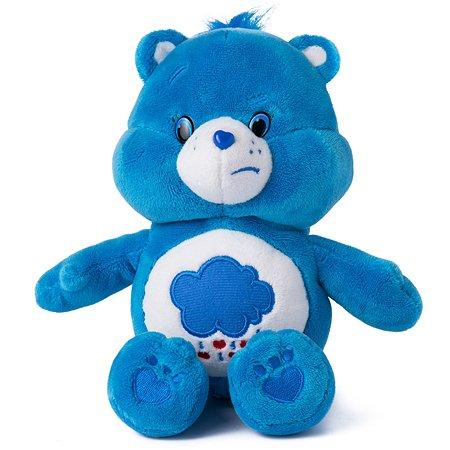 Ворчун Care Bears 20 см