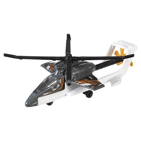 Вертолет Hot Wheels SKY SHREDDER