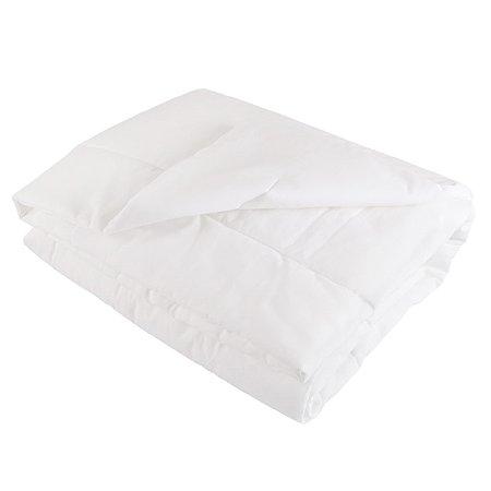 Одеяло Наша Мама детское бязь