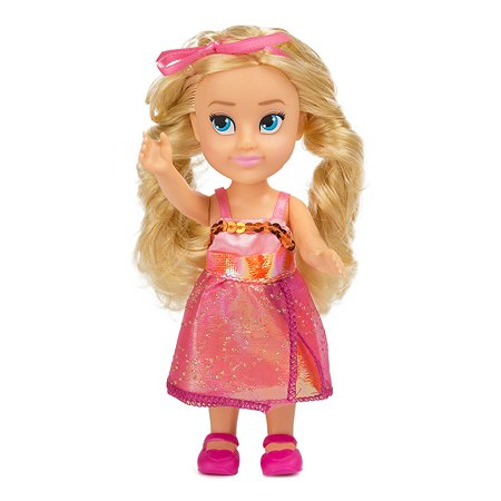 Кукла Demi Star Нэйла 78329