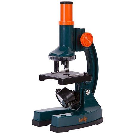 Микроскоп Levenhuk LabZZ M2 69740
