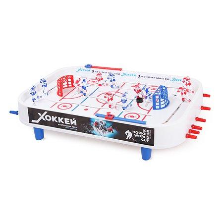 Игра настольная Attivio Хоккей 40-0007