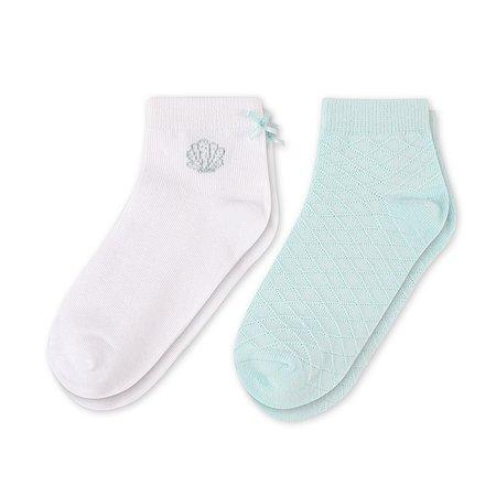 Носки Futurino комплект 2 пары