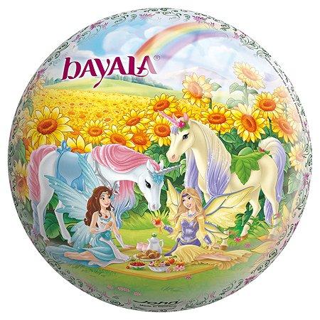 Мяч John Bayala 57401