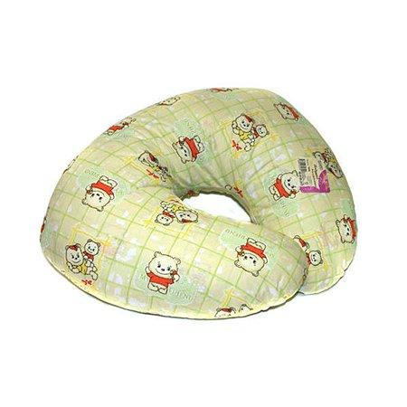 Подушка Мама Шила для кормления в ассортименте