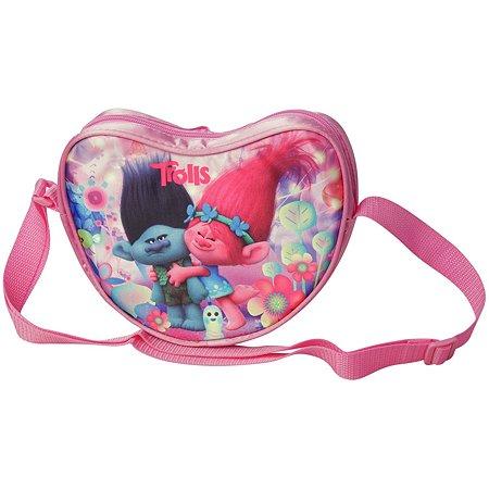 7b04d55ffd53 Купить детские сумки и рюкзачки в интернет магазине Детский Мир