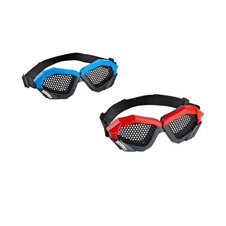 Защита для глаз Boomco в ассортименте