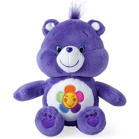 Гармония Care Bears 20 см
