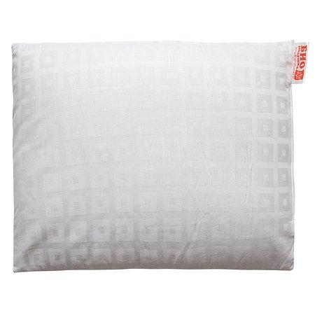 БИО-подушка Биоподушка из гречихи Воздушный сон (60х40)