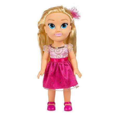 Кукла Demi Star Вэнди 78260