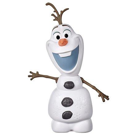 Игрушка Disney Frozen 2 Олаф интерактивный F11505L0