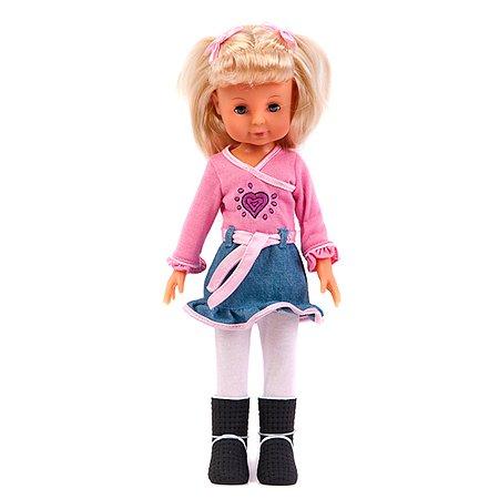 Кукла Demi Star Sylvia 33 см в ассортименте