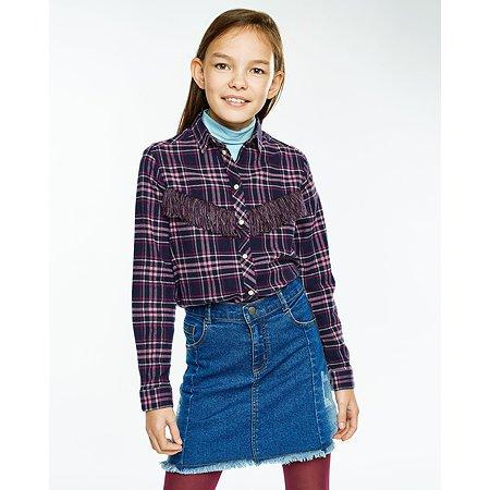 Рубашка Futurino Fashion