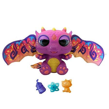 Игрушка FurReal Friends Малыш Дракон F06335L0