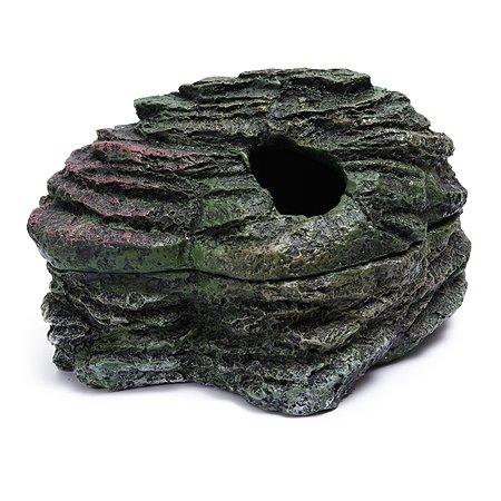 Укрытие для рептилий PennPlax Пещера большая REP621