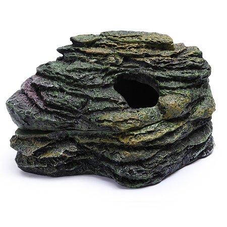 Укрытие для рептилий PennPlax Пещера малая REP620