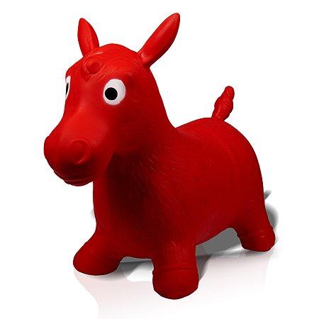 Прыгун Altacto Лошадь