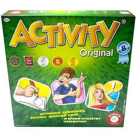 Настольная игра Piatnik Activity(Активити)
