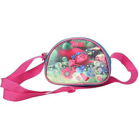 3178157580d9 Купить детские сумки и рюкзачки в интернет магазине Детский Мир