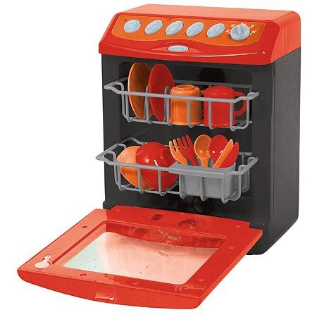 Посудомоечная машина Playgo игрушечная