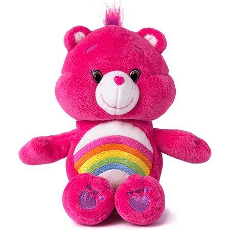 Радуга Care Bears 20 см