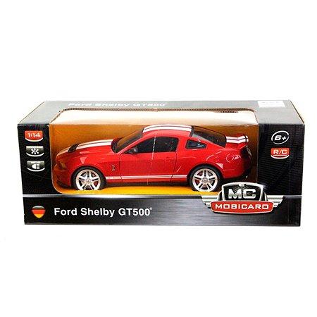 Mашина р/у Mobicaro Ford GT500 1:14