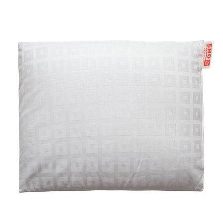 БИО-подушка Биоподушка из гречихи Воздушный сон (50х70)