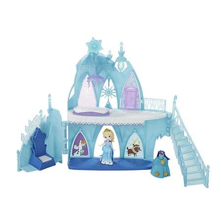 Набор Princess маленькие куклы Холодное сердце в ассортименте