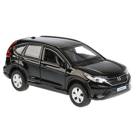 Машина Технопарк Honda CRV инерционная 272458
