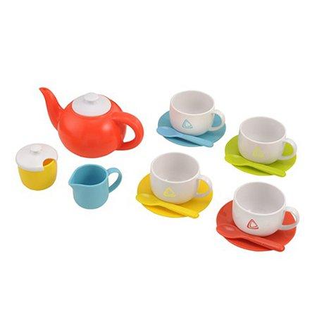 Набор ELC Чайный сервиз 142541
