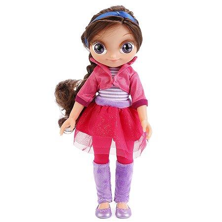 Кукла Карапуз Варя (SP0117-V-RU)