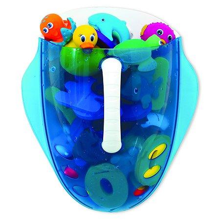 Ковшик Munchkin для игрушек