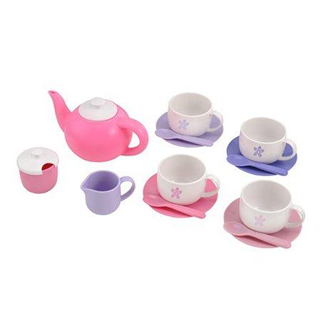 Набор ELC Чайный сервиз 142542