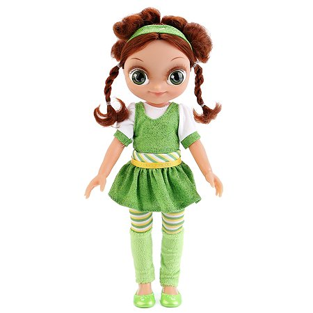 Кукла Карапуз Маша (SP0117-M-RU)