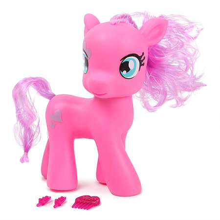 Набор Demi Star Пони Розовый 420018pink