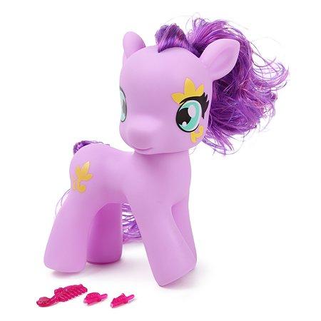 Набор Demi Star Пони Фиолетовый 420018purple