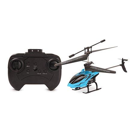 Вертолет Mobicaro РУ YS0265067-2
