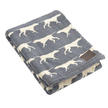 Одеяло для животных Rosewood Tall Tails Rosewood