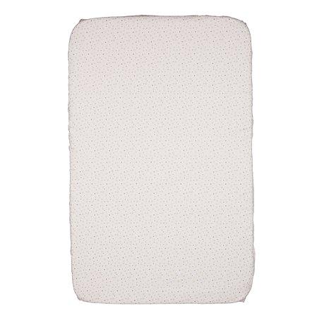 Набор постельного белья Chicco Miss Pink Розовый
