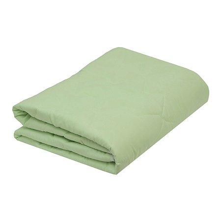 Одеяло стеганое Споки Ноки Q055143