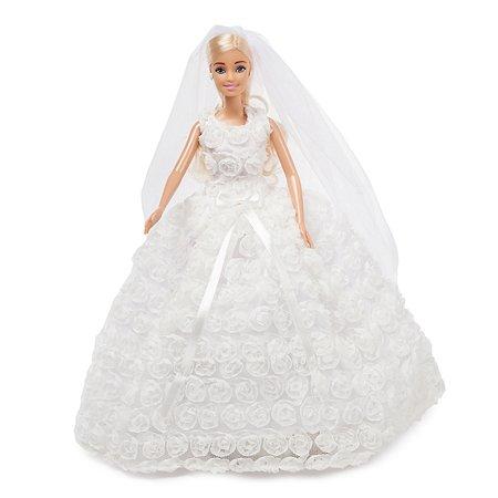 Кукла модельная Demi Star Невеста