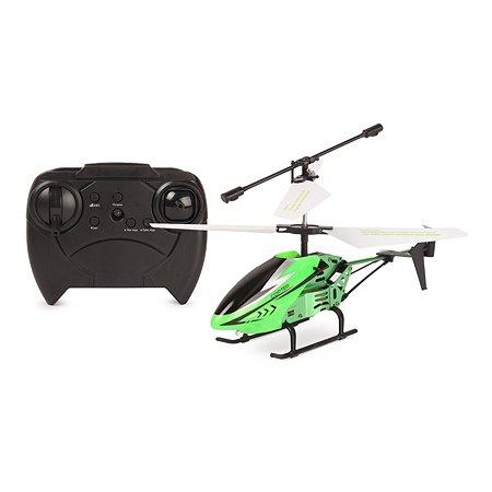 Вертолет Mobicaro РУ YS0263791-2