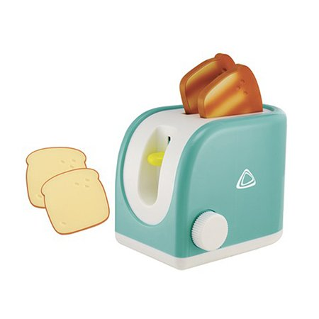 Набор ELC Тостер с тостами 142517