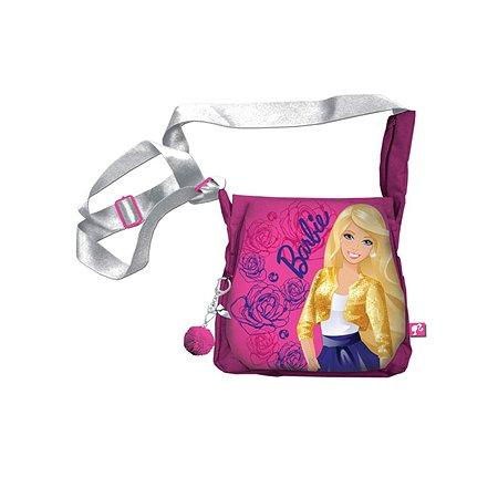 Сумочка Kinderline Barbie
