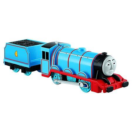 Базовые паровозики Thomas & Friends BML09 (Trackmaster)
